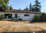 Foreclosed Home in Anacortes 98221 K AVE - Property ID: 4372045358