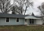 Foreclosed Home in Indianapolis 46254 GATEWAY DR - Property ID: 4372060246