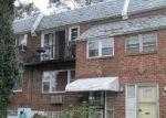 Foreclosed Home in Philadelphia 19131 LANKENAU AVE - Property ID: 4372079978