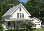Foreclosed Home in Islesboro 4848 PENDLETON POINT RD - Property ID: 4372086530