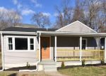 Foreclosed Home in Glen Burnie 21060 WENDOVER RD - Property ID: 4372102743