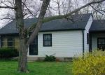 Foreclosed Home in Indianapolis 46227 BARTLETT AVE - Property ID: 4372110625