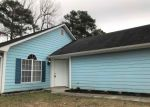 Foreclosed Home in Jonesboro 30238 AVERY DR - Property ID: 4372132521