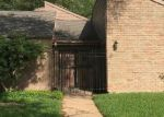 Foreclosed Home in Houston 77083 LAS BRISAS DR - Property ID: 4372136912
