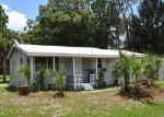 Foreclosed Home in Englewood 34223 N ELM ST - Property ID: 4372195590