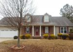Foreclosed Home in Linden 28356 EMMA CT - Property ID: 4372231499
