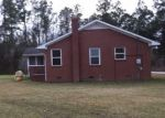 Foreclosed Home in Andrews 29510 COUNTY LINE RD - Property ID: 4372233697
