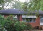 Foreclosed Home in Jacksonville 28546 LAKEWOOD DR - Property ID: 4372234120