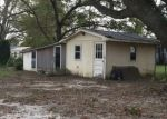 Foreclosed Home in Wallace 29596 MARION DR - Property ID: 4372236312