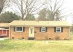 Foreclosed Home in Stanley 28164 MOORE ST - Property ID: 4372240701