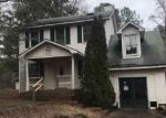 Foreclosed Home in Winnsboro 29180 SANDCREEK DR - Property ID: 4372250782
