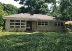 Foreclosed Home in Spartanburg 29306 CRESTVIEW DR - Property ID: 4372255591