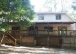 Foreclosed Home in Griffin 30224 SOUTHBROOK DR - Property ID: 4372259981