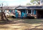 Foreclosed Home in Magnolia 28453 BROWN TOWN RD - Property ID: 4372261274