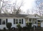 Foreclosed Home in Clinton 29325 BAILEY CIR - Property ID: 4372264346