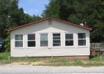 Foreclosed Home in Bethune 29009 BETHUNE RD - Property ID: 4372267411