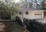 Foreclosed Home in Aiken 29803 ALPINE DR - Property ID: 4372275743