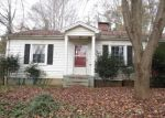 Foreclosed Home in Rutherfordton 28139 GREEN ST - Property ID: 4372286242