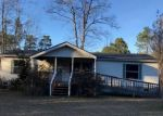 Foreclosed Home in Manning 29102 MOCKINGBIRD LN - Property ID: 4372293695