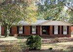 Foreclosed Home in Bennettsville 29512 JEFFERSON ST - Property ID: 4372308588