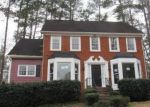 Foreclosed Home in Lawrenceville 30043 KINGS ARM CT - Property ID: 4372317335