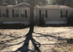 Foreclosed Home in Saint Stephen 29479 HIGHWAY 45 - Property ID: 4372318210