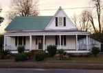 Foreclosed Home in Williston 29853 MAIN ST - Property ID: 4372321727