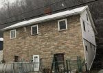 Foreclosed Home in Monongahela 15063 BUNOLA RIVER RD - Property ID: 4372339234