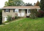 Foreclosed Home in Baden 15005 PHILLIPS ST - Property ID: 4372341889