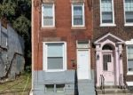 Foreclosed Home in Philadelphia 19121 W OXFORD ST - Property ID: 4372352830