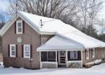Foreclosed Home in Owego 13827 SCHOOL HOUSE RD - Property ID: 4372365525