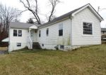 Foreclosed Home in Woodbury 08096 TANYARD RD - Property ID: 4372375597