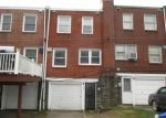 Foreclosed Home in Philadelphia 19120 E FARISTON DR - Property ID: 4372390931