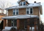 Foreclosed Home in Somerset 15501 W CATHERINE ST - Property ID: 4372414127