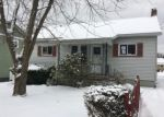Foreclosed Home in Masury 44438 2ND ST - Property ID: 4372418518