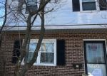 Foreclosed Home in Pottstown 19464 HALE ST - Property ID: 4372454428