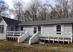 Foreclosed Home in Charlestown 21914 CHESAPEAKE RD - Property ID: 4372462309