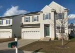 Foreclosed Home in Mays Landing 08330 FOX HOLLOW DR - Property ID: 4372480263