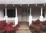 Foreclosed Home in Poteau 74953 ROGERS AVE - Property ID: 4372494283