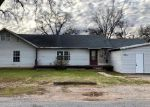 Foreclosed Home in Burkburnett 76354 HARWELL ST - Property ID: 4372502159
