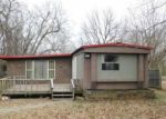 Foreclosed Home in Muskogee 74403 SALLIE ST - Property ID: 4372520115