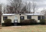 Foreclosed Home in Lignum 22726 REVERCOMB RD - Property ID: 4372527570