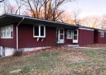 Foreclosed Home in Waterbury 06710 WILLIAMSON DR - Property ID: 4372540717