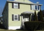 Foreclosed Home in New Britain 06053 OAKLAND AVE - Property ID: 4372542461