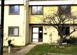 Foreclosed Home in Lanham 20706 BRAE BROOKE DR - Property ID: 4372553411
