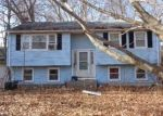 Foreclosed Home in Clinton 6413 HILL VIEW LN - Property ID: 4372573557