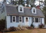 Foreclosed Home in West Townsend 1474 BRIDLE PATH - Property ID: 4372582312