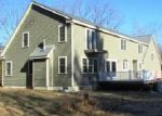 Foreclosed Home in Lunenburg 01462 CHASE RD - Property ID: 4372585382