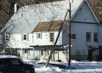 Foreclosed Home in Saint Johnsbury 05819 CREPEAULT HILL RD - Property ID: 4372588445