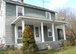 Foreclosed Home in Poultney 05764 VT ROUTE 31 - Property ID: 4372590189